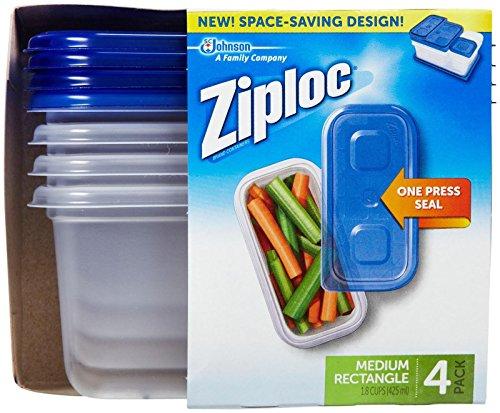 ziploc-container-medium-rectangle-18-cups-4-count