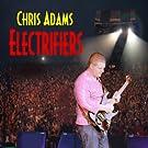 Electrifiers