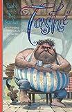 img - for Tashi and the Big Stinker (Tashi series) book / textbook / text book