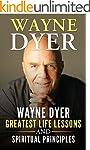 Wayne Dyer: Wayne Dyer Greatest Life...