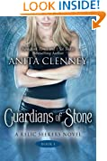 Guardians of Stone (The Relic Seekers) eBook