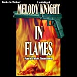 In Flames | Melody Knight