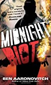 Midnight Riot