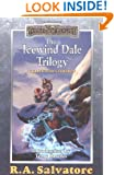 The Icewind Dale Trilogy: Collector's Edition (A Forgotten Realms Omnibus)