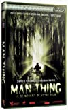 Man-thing [Édition Prestige]