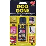 Goo Gone Cleaning Liquid - 29 mlby WOWOOO