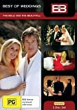 The Bold and the Beautiful - Best of Weddings (5 DVDs)
