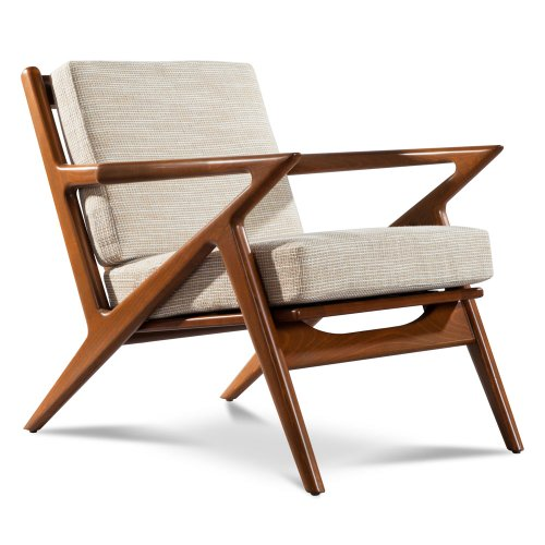 Fleachic flea market savvy for Amazon mid century modern furniture