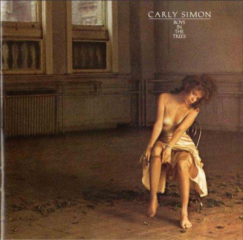 Carly Simon - RTL Ma PlayList - Lyrics2You