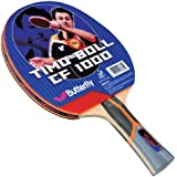 Butterfly 8826 Timo Boll Table Tennis Racket