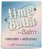 TheBalm TimeBalm Anti-Wrinkle Concealer Light/Medium 7.5g