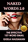 NAKED WORDS 2.0: The Effective 157-Wo...
