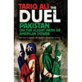 The Duel: Pakistan on the Flight Path of American Powerby Tariq Ali