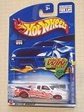 おもちゃ Sweet Rides Series #1 Chevy Pro Stock Truck Tinted Windows Malaysia #2002-95 Collectible Collector Car mattel マテル hot wheels ホットウィール レプリカ ミニチュア ミニカー 模型 車 飛行機 人形 [並行輸入品]