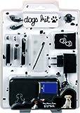 echange, troc Pack DS lite kit dogs