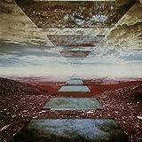 Stratosfear by Tangerine Dream (2000-01-01)