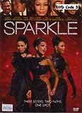 Sparkle RC3 Language:English, French Subtitles:English,French,Chinese,Korean,Thai
