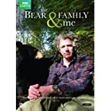 The Bear Family and Me [DVD]by Gordon Buchanan