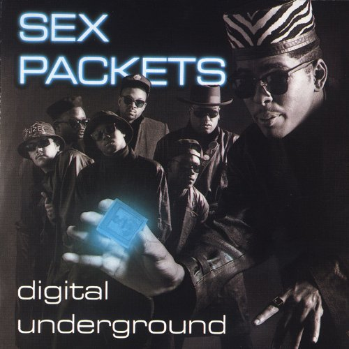 sex-packets-explicit