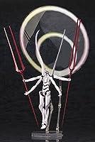 ヱヴァンゲリヲン新劇場版 エヴァンゲリオン第13号機 疑似シン化第3+形態(推定) (1/400スケール プラモデル)