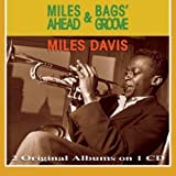 Miles Ahead/Bags' Groove by Miles Davis (2008-07-14)