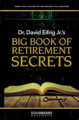 big-book-of-retirement-secrets