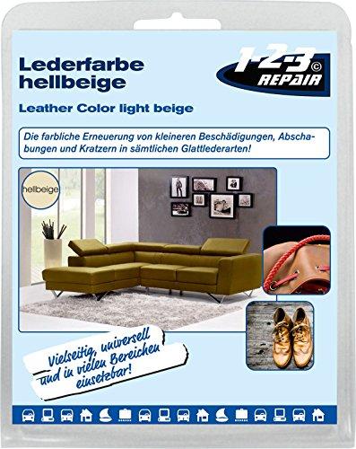 123repair-tinte-reparacion-y-restauracion-color-para-cuero-o-piel-y-vinilo-beige-claro-spugna