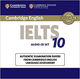 cambridge ielts 10 pdf free download