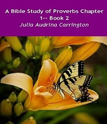 HISTORY OF THE CHRISTIAN CHURCH* - Bible Study Guide