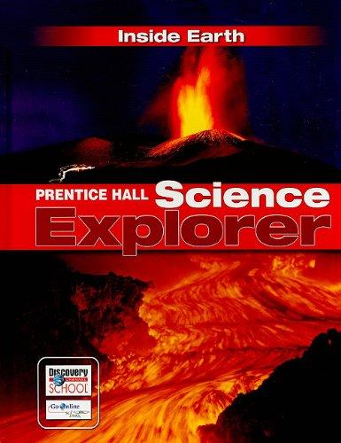 High quality photo of explorer inside