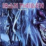 Rainmaker By Iron Maiden (2003-11-24)
