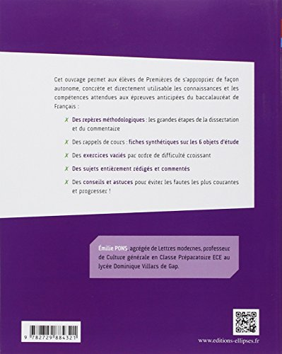 Sujet De Dissertation Juridique Corrigé Gratuit Pdf