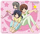 3Dマウスパッド CLANNAD AFTER STORY
