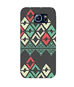 High Quality 3D Designer Back cover for Samsung Galaxy Note 5