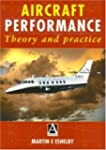 Aircraft Performance: Theory and Prac...