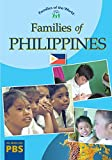 Families of Philippines (Families of the World)
