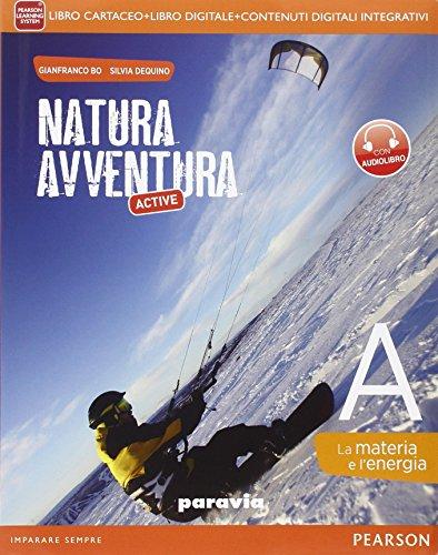 natura-avventura-edizione-activebook-ala-materia-b-i-vivernti-c-il-corpo-umano-d-la-terra-nelluniver