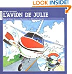 L'avion de Julie