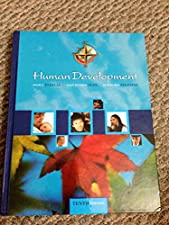 experience human development papalia pdf