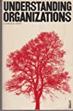 Understanding Organizations (Penguin Education) (0140809600) by Handy, Charles B.