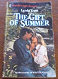 The Gift of Summer (Harlequin Superromance No. 348) (0373703481) by Lynda Trent
