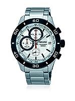 Seiko Reloj de cuarzo Man SSB189P1 45.0 mm