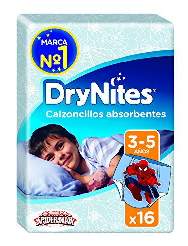 huggies-dry-nites-3-5-ans-garcon-16-couches