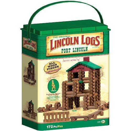 lincoln-logs-fort-lincoln-building-set