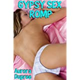 Gypsy Sex Rompdi Aurora Dupree