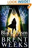 The Black Prism (Lightbringer)