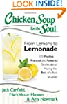 Chicken Soup for the Soul: From Lemon...