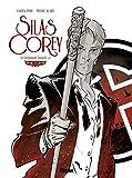 "Afficher ""Silas Corey n° 3 Le Testament Zarkoff"""
