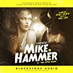 The New Adventures of Mickey Spillane's Mike Hammer, Vol. 2: The Little Death | Max Allan Collins