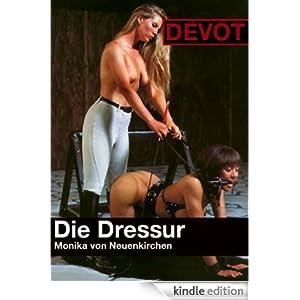 www amateurporno de ich bin devot
